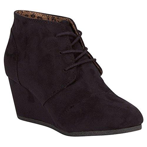 fd2a78952989 Rex II Brenda 11K Girls Riding Boots product image