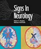 img - for Signs in Neurology book / textbook / text book