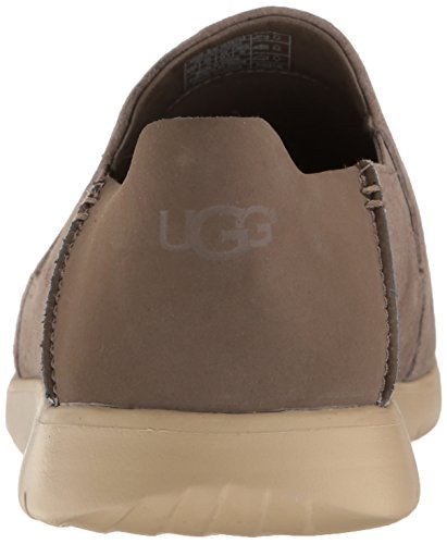 Ugg Mens Knox Fashion Talpa Sneaker