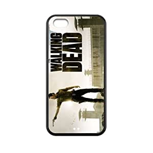 XiFu*MeiCustom The Walking Dead Back Cover Case for iphone 5C JN5C-092XiFu*Mei