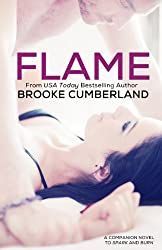 FLAME: (Spark Series)