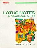 Lotus Notes, Simon Collin, 0750621095