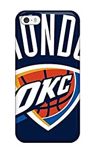 meilinF00037015c52K808095c878 oklahoma city thunder basketball nba NBA Sports & Colleges colorful iphone 6 plus 5.5 inch casesmeilinF000