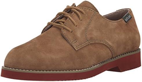 Amazon.com   Eastland Men's Buck   Shoes