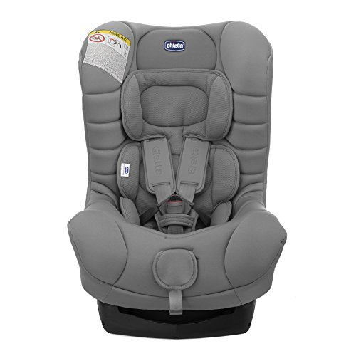 Chicco Eletta Comfort Car Seats 0 1 0 18 Kg 0 4 Years