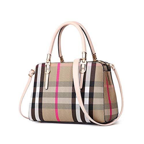 Classic Designer Handbags - 5