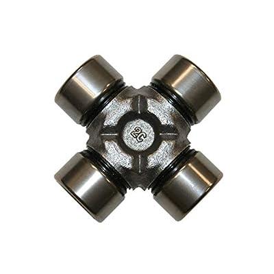 GMB 220-1670 Universal Joint: Automotive