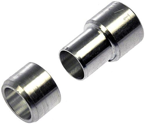 """Dorman 800-982 1/2"""" Aluminum Air Conditioning Line Block-off"""