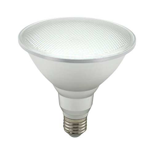 Par38 18W Led Outdoor Flood Light Bulb in US - 7