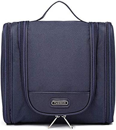オックスフォード布大容量毎日使用化粧品収納袋旅行用ハンドバッグ YZUEYT
