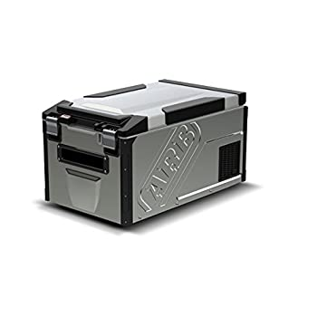 Image of Coolers & Refrigerators ARB 10810602 Portable Fridge/Freezer Weatherproof Portable Fridge/Freezer