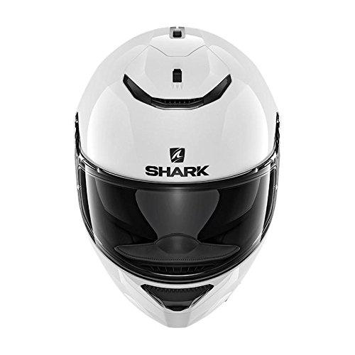 Shark Helmet Accessories - 3