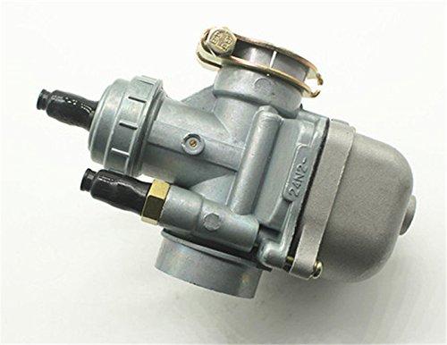28.5 Mm Exhaust - 9