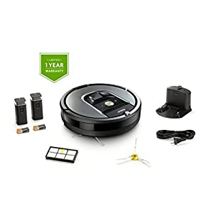 iRobot-Roomba-960-Robot-Vacuum-Bundle-Wi-Fi-Connected-Mapping-Ideal-for-Pet-Hair-1-Extra-Virtual-Wall