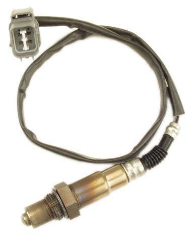 Bosch 13007 Oxygen Sensor, OE Fitment (Acura, Honda)