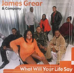 What Will Your Life Say