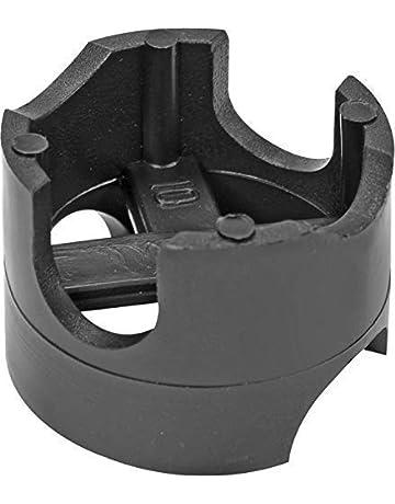 Betonstahl /Ø 14 mm Bewehrungsstahl Moniereisen Rundstahl Baueisen DIN 488 L= 500-2000mm 1250mm