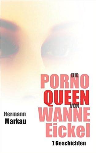 german porno queen