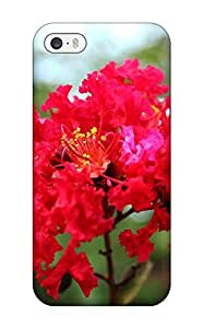 TurnerFisher TkyqHsj14227dsOdS Case For Iphone 4/4s With Nice Better Focus This Time Appearance WANGJING JINDA