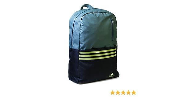 419b4b3d1b Amazon.com: adidas Backpack Versatile 3S (Grey): Sports & Outdoors