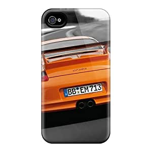 Iphone Case New Arrival For Iphone 4/4s Case Cover - Eco-friendly Packaging(CUpYiMq1659PghuE)