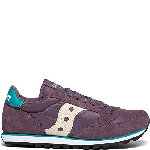 New Balance Women s Cruz Sock Fit V2 Fresh Foam Running Shoe