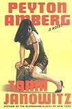 Peyton Amberg: A Novel