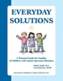 Everyday Solutions, Mindy Small and Lisa Kontente, 1931282250