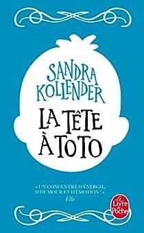 La tête à Toto par Kollender