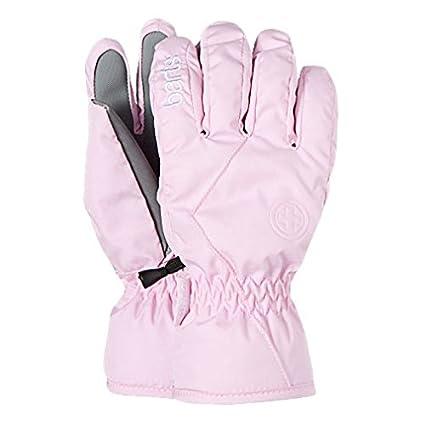 Barts Mädchen Armwärmer Barts Kids Armwärmer rosa (Pink) SportsCentre 15-0000000628