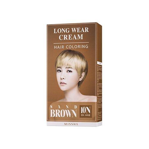 Missha-Long-Wear-Cream-Hair-Coloring