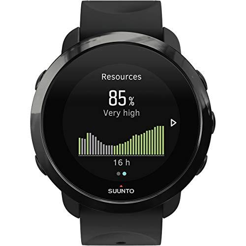 Bestselling Running GPS Units
