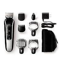 Save on the Philips Norelco Multigroom 5100 Grooming Kit