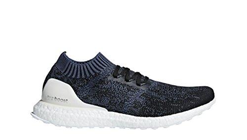 Uncaged Tech de Chaussures Ink EU Fitness Homme adidas Ultraboost a5C0twq