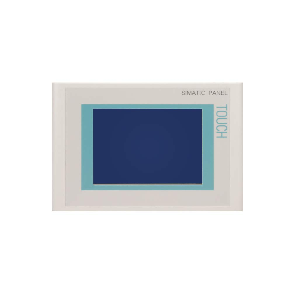 Siemens | 6AV6640-0CA11-0AX0 | TP177 Micro Touch Panel (Certified Refurbished)