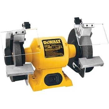 Cool Rikon Professional Power Tools 80 805 8 Slow Speed Bench Machost Co Dining Chair Design Ideas Machostcouk