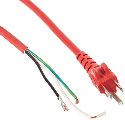 oreck wire - 5