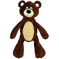 Smart Pet Love - Tender Tuffs - Happy Bear