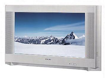 Sony Breedbeeld TV (16:9) KV-28HX15: Amazon.es: Electrónica