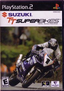 suzuki-superbikes-playstation-2