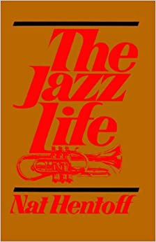 Book The Jazz Life