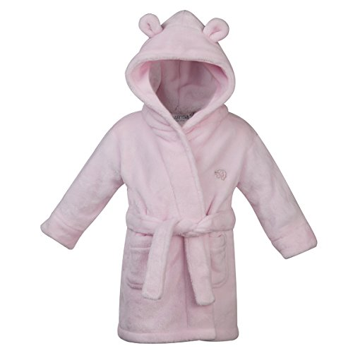 9 12 month dressing gown - 4