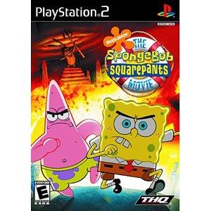 Playstation 2 games cyprus casino shreveprot
