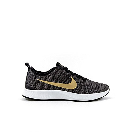 Nike Shoes - Dualtone Racer Se Nero / Dorato / Grigio Taglia: 39