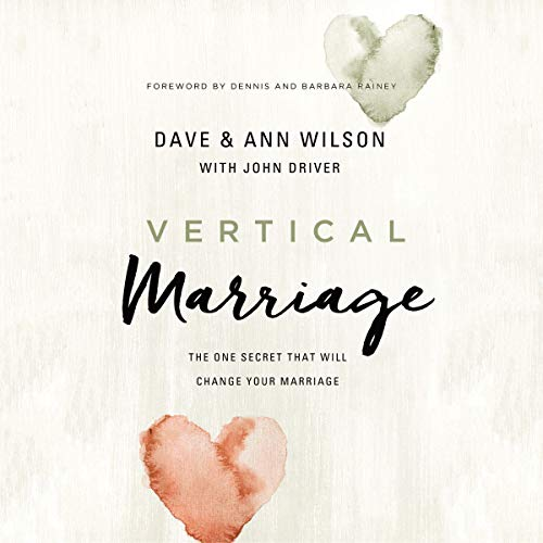 Pdf Christian Books Vertical Marriage: The One Secret That Will Change Your Marriage