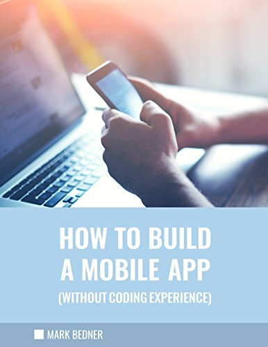 how-to-build-a-mobile-app-without-coding-experience