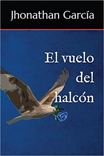 Travellers who viewed Restaurante El Halcon also viewed