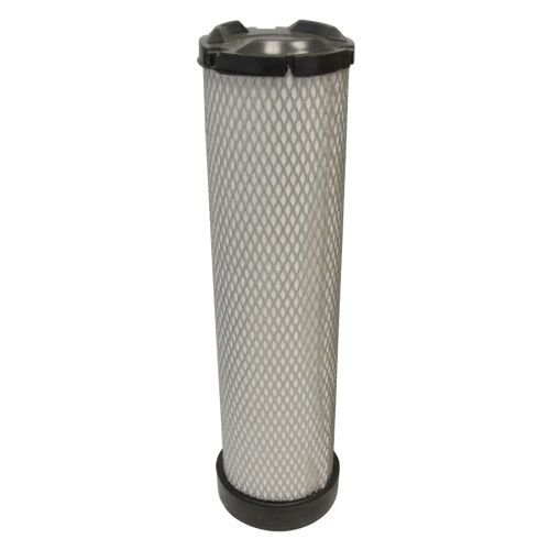 Air Filter For Case International Harvester Caterpillar Challenger