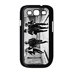 Samsung Galaxy S3 I9300 Phone Case The Beatles