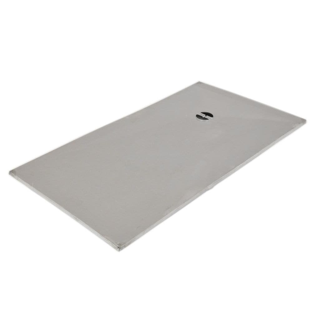 kenmore 469081. kenmore 41100016 gas grill grease tray, 24 x 13-in for kenmore, kmart 469081 e
